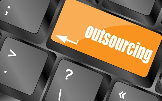 it-outsourcing