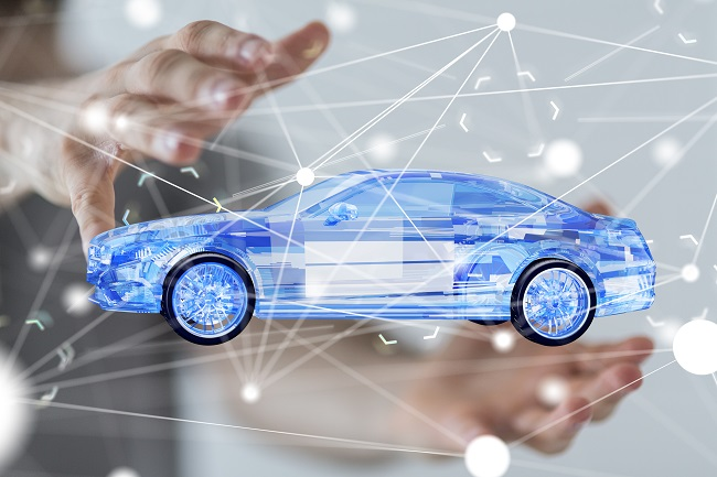 Cyber Security for Connected Cars