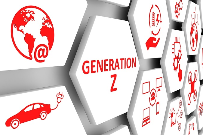 marketing-insurance-to-gen-z